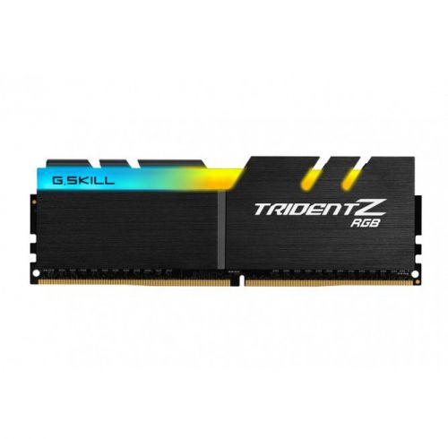 GSKILL DDR4 8GB BUS 3000 TridentZ