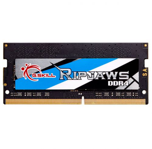 DDR4 LAPTOP GSKILL 8GB BUS 2400