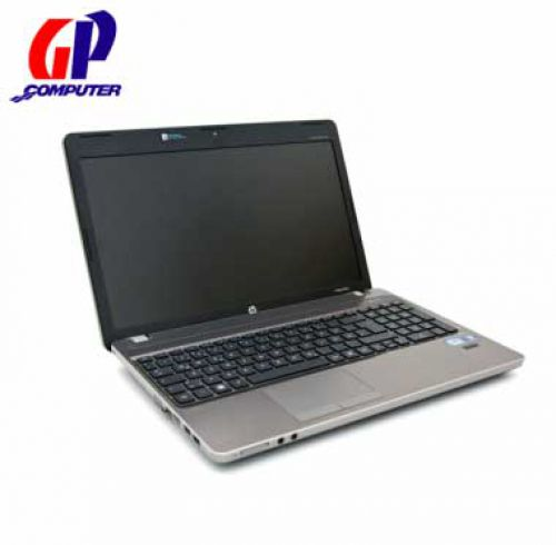 Laptop Dell 5530