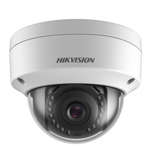 HIK VISION DS-2CD1123G0E-I